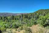 TBD Tres Valles West - Photo 9