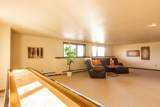 627 Lookout Pointe Rd - Photo 40