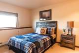 627 Lookout Pointe Rd - Photo 47