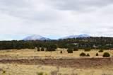 TBD Comanche Dr - Photo 1