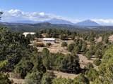 8300 Adobe Ranch Rd - Photo 1