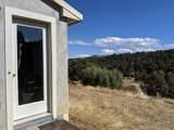 8300 Adobe Ranch Rd - Photo 2