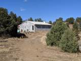 8300 Adobe Ranch Rd - Photo 3