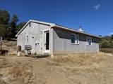8300 Adobe Ranch Rd - Photo 4