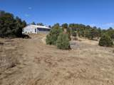8300 Adobe Ranch Rd - Photo 5