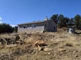 8300 Adobe Ranch Rd - Photo 6