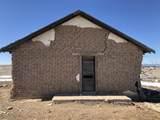 Lot 16 Turkey Ridge Ranch - Photo 6