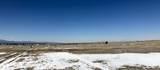 Lot 16 Turkey Ridge Ranch - Photo 9