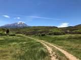 Lot 10 Spanish Peaks Tr - Photo 1