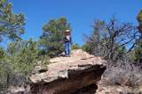 TBD Spanish Peaks Drive - Photo 1