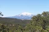 TBD Spanish Peaks Drive - Photo 2