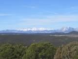 TBD Spanish Peaks Drive - Photo 3