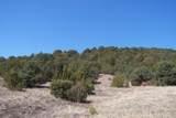 TBD Spanish Peaks Drive - Photo 6