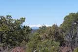 TBD Spanish Peaks Drive - Photo 7