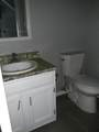 331 Welton Ave - Photo 8