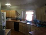 326 Co Rd 331 - Photo 12