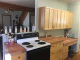 326 Co Rd 331 - Photo 13