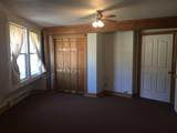 326 Co Rd 331 - Photo 14