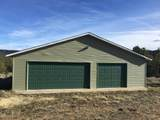 326 Co Rd 331 - Photo 6