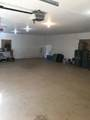 326 Co Rd 331 - Photo 7