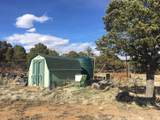 326 Co Rd 331 - Photo 8