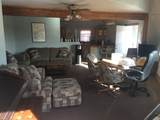 326 Co Rd 331 - Photo 9
