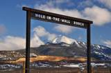 741 Big Wall Lane - Photo 4