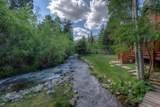 50 Lake Trail - Photo 10