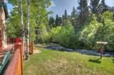 50 Lake Trail - Photo 11