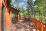 50 Lake Trail - Photo 14