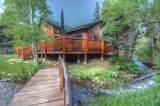 50 Lake Trail - Photo 2