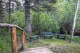 50 Lake Trail - Photo 8