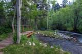 50 Lake Trail - Photo 9