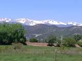 12402 State Highway 12 - Photo 24