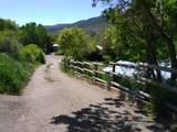 12402 State Highway 12 - Photo 25