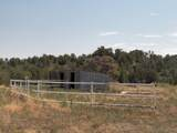 14700 Co. Rd. 69.8 - Photo 37