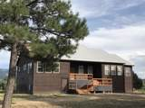 33151 Elk Park Rd - Photo 2