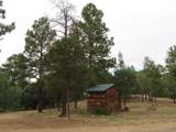 33151 Elk Park Rd - Photo 28