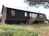 33151 Elk Park Rd - Photo 3