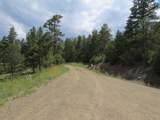 33098 Hidden Meadow Lane - Photo 1