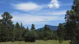 2551 Old Mission Ridge - Photo 1