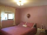 6839 Stonewall Country Club - Photo 12
