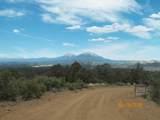 TBD Peak View Rd - Photo 1