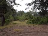 TBD Mountain Meadow Overlook  D10 - Photo 1