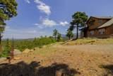 33247 Fisher Peak Pkwy - Photo 39