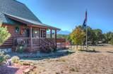 500 Valley Vista - Photo 5