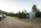 66257 Co Rd 540 - Photo 14