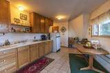 66257 Co Rd 540 - Photo 30