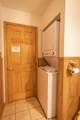 66257 Co Rd 540 - Photo 71