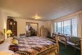 66257 Co Rd 540 - Photo 72